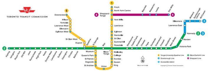 tcc map