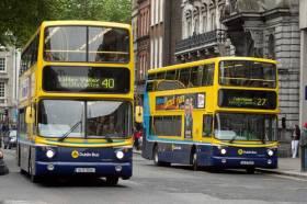 DublinBus.jpg