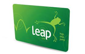 LEAP CARD.jpg